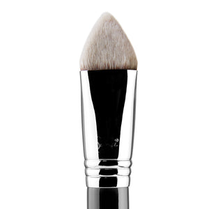 Sigma 4DHD Kabuki Brush - PALETTE Fragrances & Cosmetics