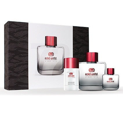 Ecko UNTLD. 72 by Marc Ecko for men - PALETTE Fragrances & Cosmetics