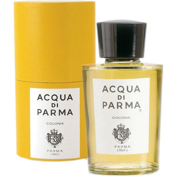 Acqua Di Parma Colonia for men and women - PALETTE Fragrances & Cosmetics