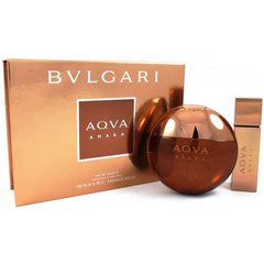 Aqva Amara by Bvlgari for men - PALETTE Fragrances & Cosmetics