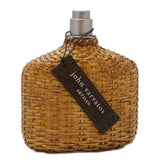 Artisan by John Varvatos for men - PALETTE Fragrances & Cosmetics