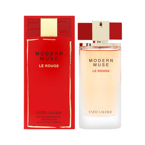 Modern Muse Le Rouge by Estee Lauder for women - PALETTE Fragrances & Cosmetics