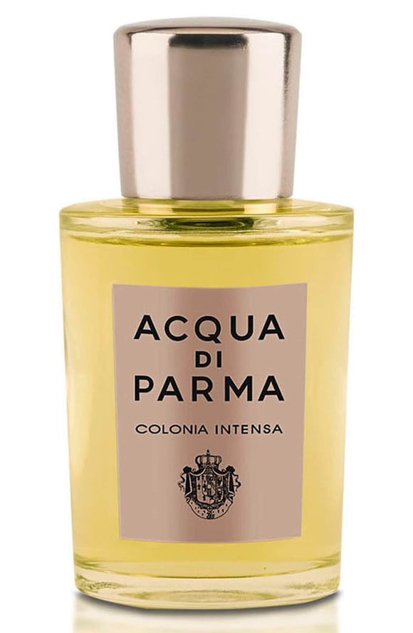 Acqua Di Parma Colonia Intensa for men and women - PALETTE Fragrances & Cosmetics