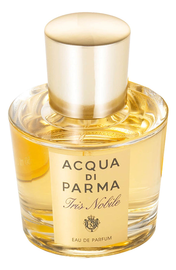 Acqua di Parma Iris Nobile for women - PALETTE Fragrances & Cosmetics