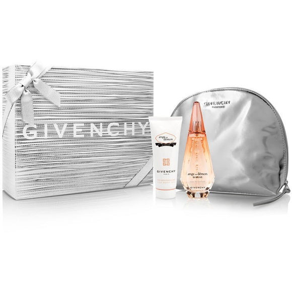 Ange Ou Demon Le Secret by Givenchy for women - PALETTE Fragrances & Cosmetics