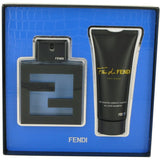 Fan di Fendi Pour Homme Acqua for men - PALETTE Fragrances & Cosmetics