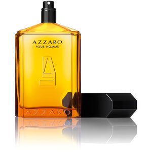 Azzaro Pour Homme by Azzaro for men - PALETTE Fragrances & Cosmetics