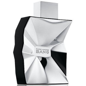 Bang by Marc Jacobs for men - PALETTE Fragrances & Cosmetics