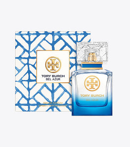 Bel Azur by Tory Burch for women - PALETTE Fragrances & Cosmetics