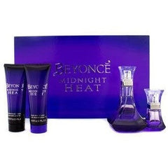 Midnight Heat by Beyonce for women - PALETTE Fragrances & Cosmetics