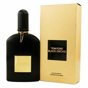 Black Orchid by Tom Ford for Women - PALETTE Fragrances & Cosmetics