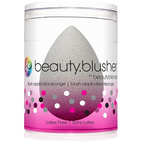 beautyblender® beauty.blusher