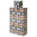 Burberry Brit by Burberry for women - PALETTE Fragrances & Cosmetics