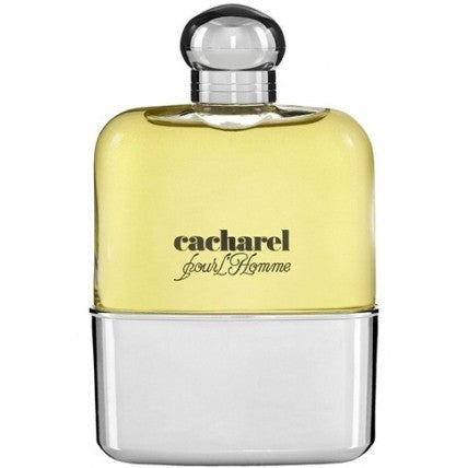 Cacharel Pour L'Homme by Cacharel for men - PALETTE Fragrances & Cosmetics
