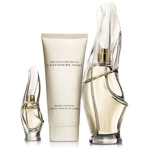 Cashmere Mist by Donna Karan for Women - PALETTE Fragrances & Cosmetics