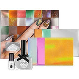 Ciate Very Colourfoil Kit - Wonderland - PALETTE Fragrances & Cosmetics