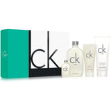 Ck One by Calvin Klein for Men & Women - PALETTE Fragrances & Cosmetics