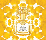 Divina by Vince Camuto for women