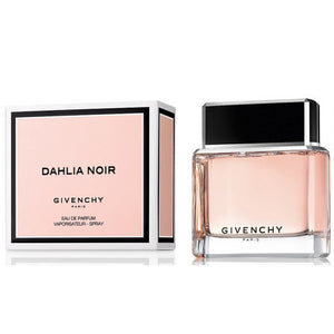 Dahlia Noir by Givenchy for woman - PALETTE Fragrances & Cosmetics