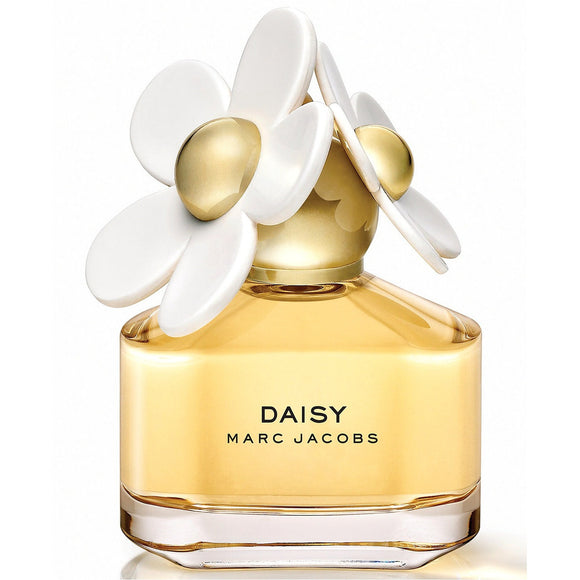 Daisy by Marc Jacobs for women - PALETTE Fragrances & Cosmetics