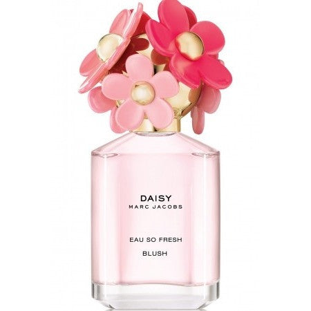 Daisy Eau So Fresh Blush by Marc Jacobs for women - PALETTE Fragrances & Cosmetics