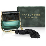 Decadence by Marc Jacobs for women - PALETTE Fragrances & Cosmetics