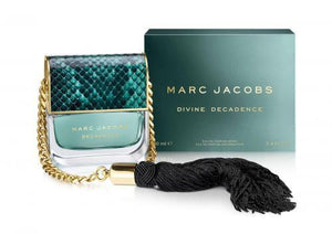Divine Decadence by Marc Jacobs for women