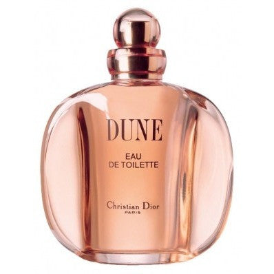 Dune By Christian Dior for women
