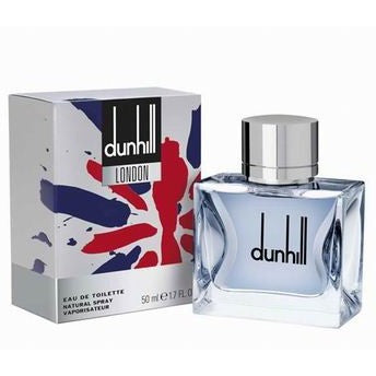 Dunhill London by Dunhill for men - PALETTE Fragrances & Cosmetics
