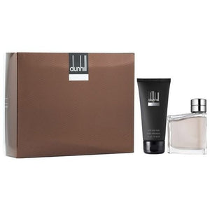 Dunhill by Alfred Dunhill for men - PALETTE Fragrances & Cosmetics