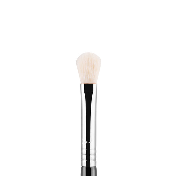 Sigma E25 Blending Brush - PALETTE Fragrances & Cosmetics