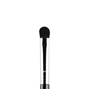 Sigma E32 Exact Blend Brush - PALETTE Fragrances & Cosmetics