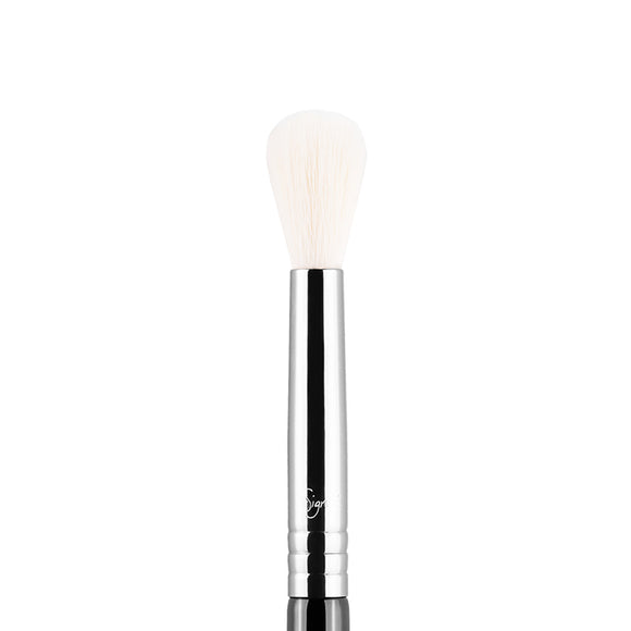 Sigma E35 Tapered Blending Brush - PALETTE Fragrances & Cosmetics