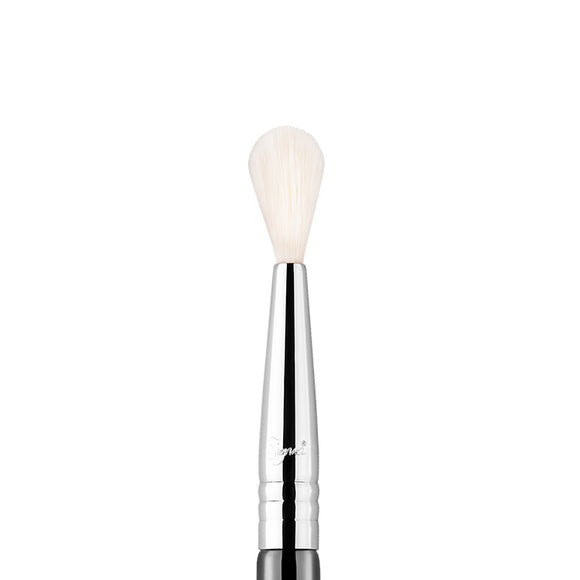 Sigma E36 Blending Brush - PALETTE Fragrances & Cosmetics