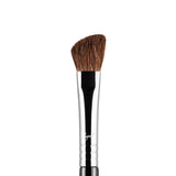 Sigma E70 Medium Angled Shading Brush - PALETTE Fragrances & Cosmetics