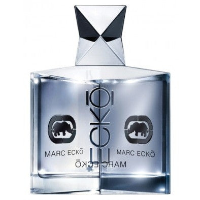 Ecko by Marc Ecko for men - PALETTE Fragrances & Cosmetics
