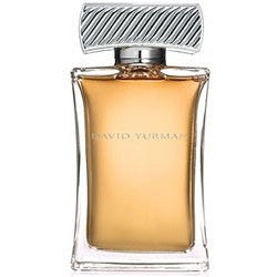 Exotic Essence by David Yurman for women