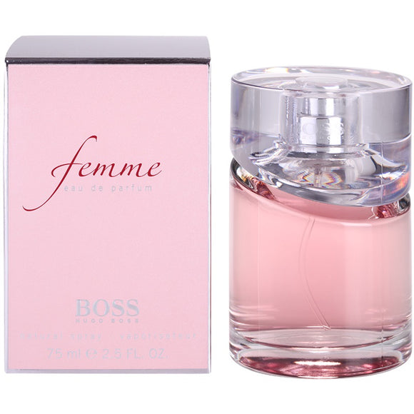 Hugo Boss Femme by Hugo Boss for women
