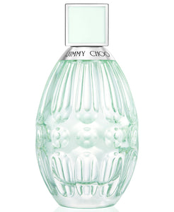 Jimmy Choo Floral by Jimmy Choo for women