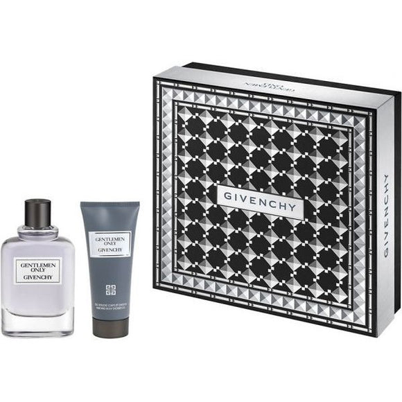 Gentlemen Only by Givenchy for men - PALETTE Fragrances & Cosmetics