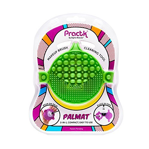 Palmat Green - PALETTE Fragrances & Cosmetics