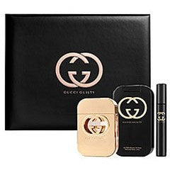 Gucci Guilty by Gucci for women - PALETTE Fragrances & Cosmetics