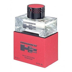 Hummer H2 by Hummer for men - PALETTE Fragrances & Cosmetics