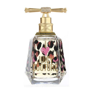 I love Juicy Couture by Juicy Couture for women