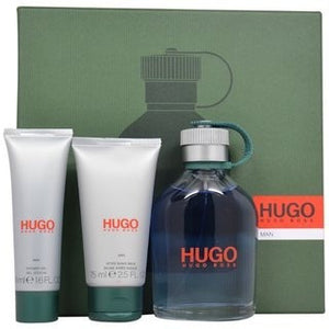 Hugo Boss Man by Hugo Boss for men - PALETTE Fragrances & Cosmetics