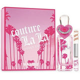 Couture La La by Juicy Couture for women - PALETTE Fragrances & Cosmetics