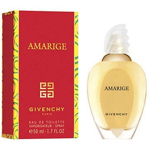 Amarige by Givenchy for women - PALETTE Fragrances & Cosmetics