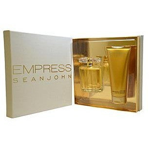 Empress by Sean John for women - PALETTE Fragrances & Cosmetics