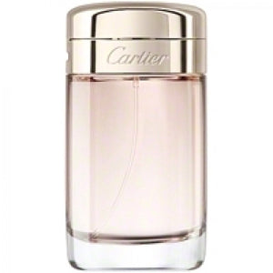 Biaser Vole By Cartier for Women