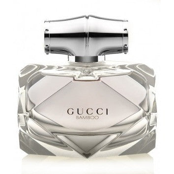 Bamboo by Gucci for women - PALETTE Fragrances & Cosmetics